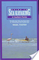 Guide to Sea Kayaking in Southern Florida