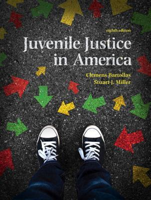 Revel for Juvenile Justice in America Access Card