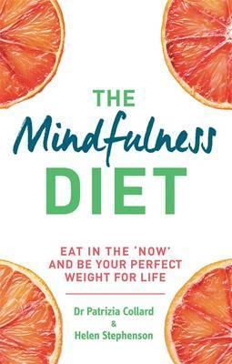 Mindfulness Diet