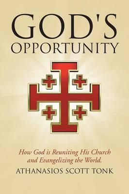God's Opportunity