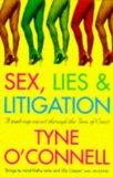Sex, Lies and Litigation