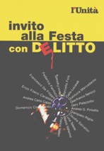 Invito alla Festa co...
