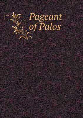Pageant of Palos