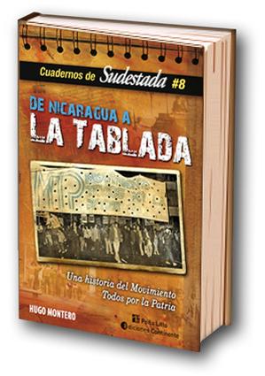 De Nicaragua a La Tablada