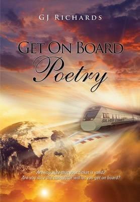 Get on Board Poetry