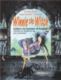Winnie the Witch: St...