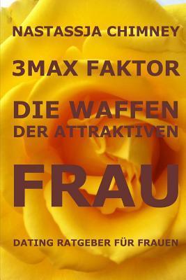 3max Faktor