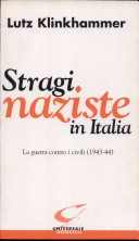 Stragi naziste in Italia