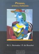Picasso, artista y bohemio