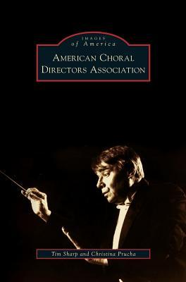 American Choral Dire...