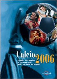 Calcio 2006