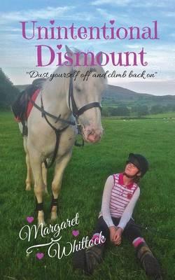 Unintentional Dismount
