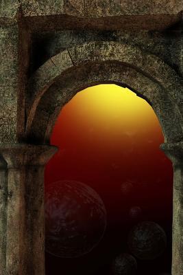 Dark Arches Journal