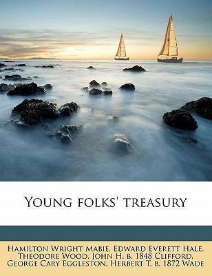 Young Folks' Treasury