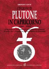 L'ingresso di Plutone in Capricorno 2008-2024