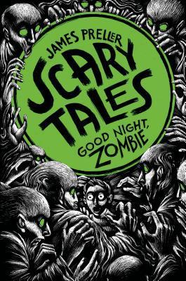Good Night, Zombie