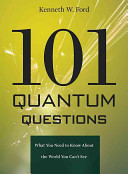 101 Quantum Question...
