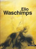 Elio Waschimps