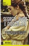Segreti, bugie e cioccolato