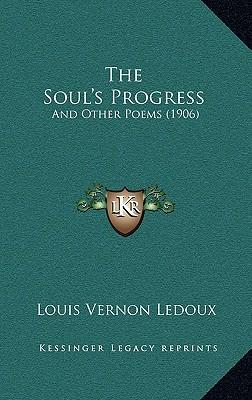 The Soul's Progress