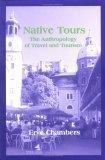Native Tours