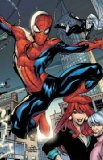 Marvel Knights Spider-Man Vol. 1