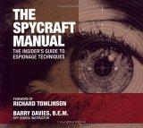 The Spycraft Manual