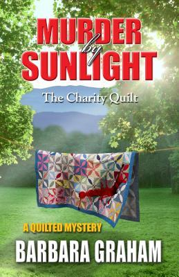 Murder by Sunlight