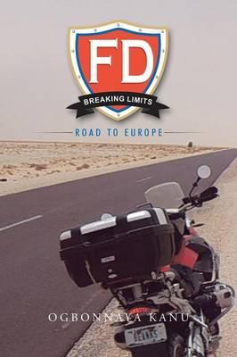 Fd Breaking Limits