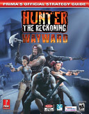 Hunter - The Reckoning Wayward