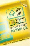Top ICT Companies in the UK