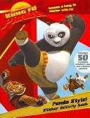 Panda Style!