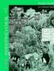 World Civilizations: Study Guide to 9r.e v. 1