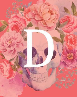 D Floral Inspiration...