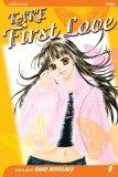Kare First Love, Volume 9