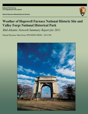Weather of Hopewell ...