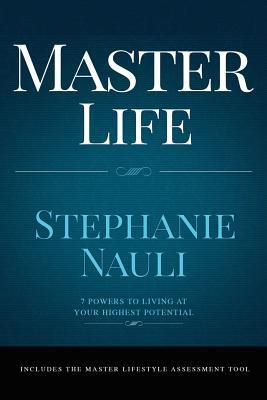 Master Life