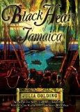 Black Heart of Jamai...