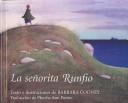 Senorita Runfio/Miss...