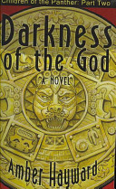 Darkness of the God