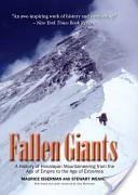 Fallen Giants