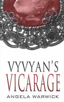 Vyvyan's Vicarage
