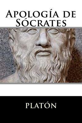 Apologia de Socrates/ Apology of Socrates