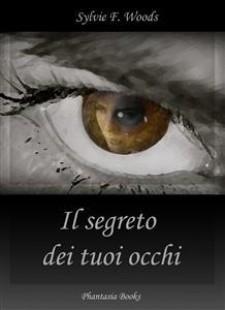 Il segreto dei tuoi occhi