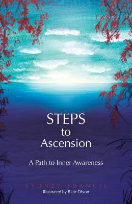 Steps to Ascension
