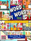 Word by Word Picture Dictionary: English/Russian Edition