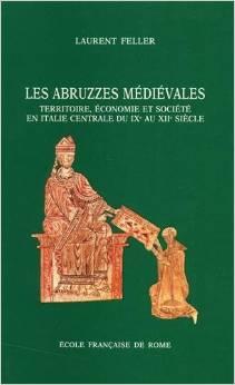 Les Abruzzes médiévales