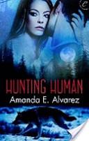 Hunting Human