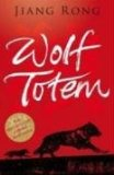 Wolf Totem Trade PB
