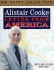 Alistair Cooke's Letter from America